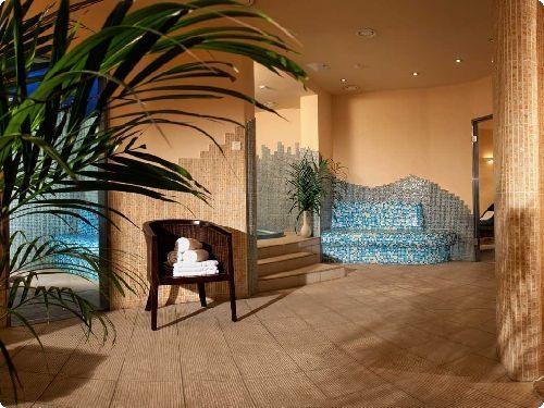 kuscheltage f r verliebte in quedlinburg. Black Bedroom Furniture Sets. Home Design Ideas