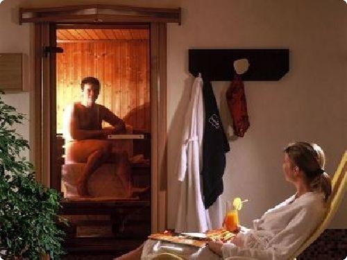 geniesser tage am diemelsee traumaufenthalt f r p rchen. Black Bedroom Furniture Sets. Home Design Ideas