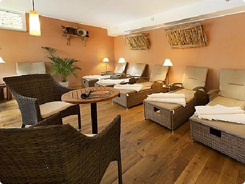kuschelzeit zu zweit herrliche verw hntage f r verliebte. Black Bedroom Furniture Sets. Home Design Ideas
