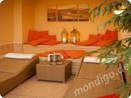 wellness wochenende in franken g nstige erholungstage. Black Bedroom Furniture Sets. Home Design Ideas